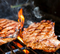 BBQ tip 1: Direct of indirect grillen?